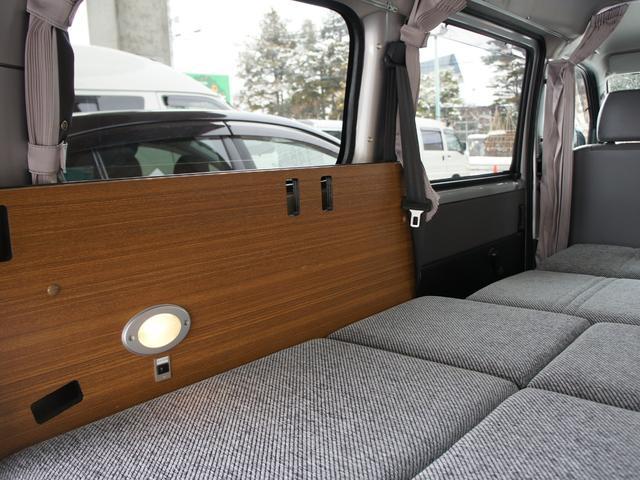 「トヨタ」「ライトエースバン」「その他」「北海道」の中古車11