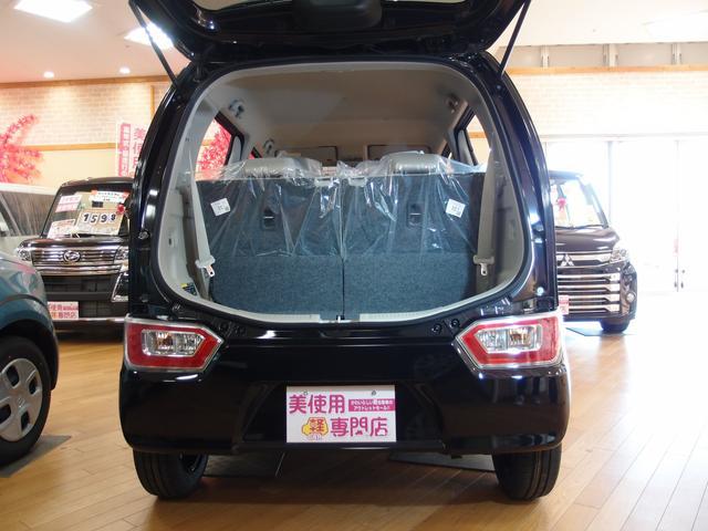 FA 4WD キーレス シートヒーター 電動格納ドアミラー(6枚目)