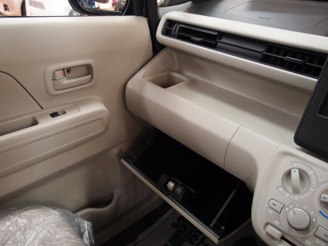 FA 4WD キーレス シートヒーター 電動格納ドアミラー(15枚目)