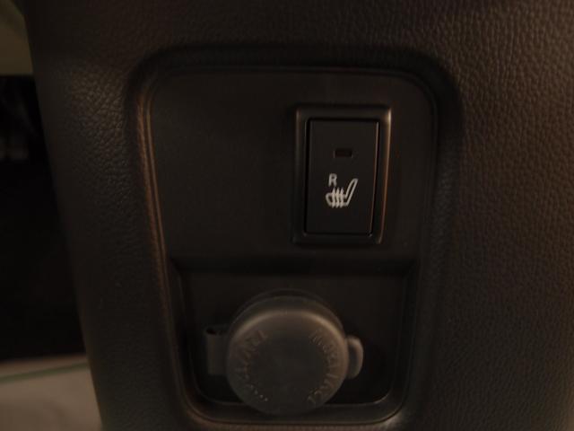 FA 4WD 届出済未使用車 キーレス シートヒーター(14枚目)