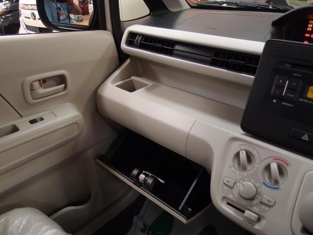 FA 4WD 届出済未使用車 キーレス シートヒーター(15枚目)