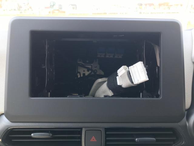 M 4WD 衝突軽減ブレーキ キーレス シートヒーター(8枚目)