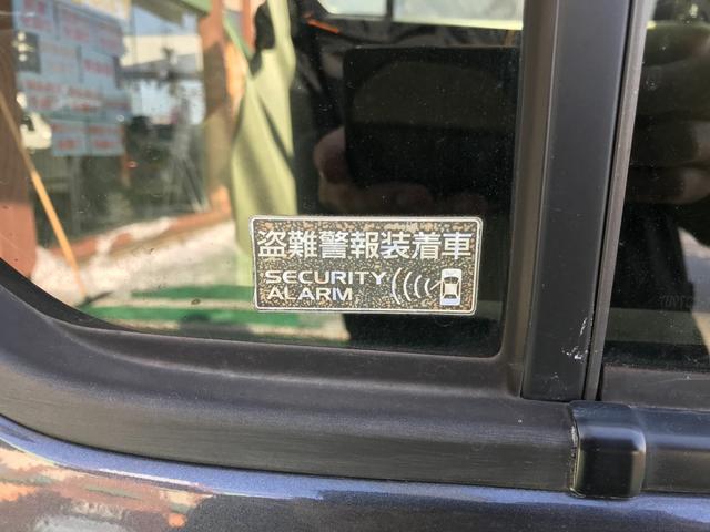 FX 4WD キーレス シートヒーター アイドリングストップ(24枚目)