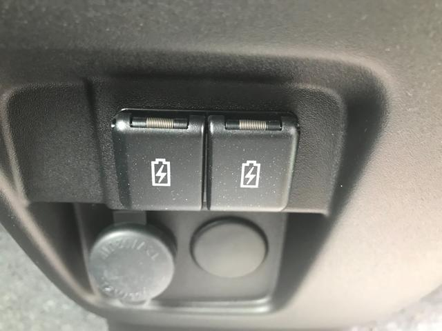 ハイブリッドGS 4WD 左側電動スライドドア クルーズコントロール スマートキー 衝突軽減ブレーキ オートライト アルミホイール シートヒーター 電動格納ミラー(5枚目)