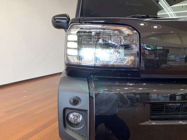 G 4WD 衝突軽減ブレーキ 届出済未使用車 スマートキー アルミホイール 電動格納ミラー(16枚目)