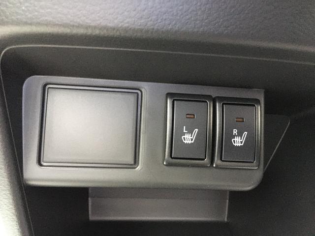 L 4WD 衝突軽減ブレーキ キーレス パワーウィンドウ シートヒーター(3枚目)