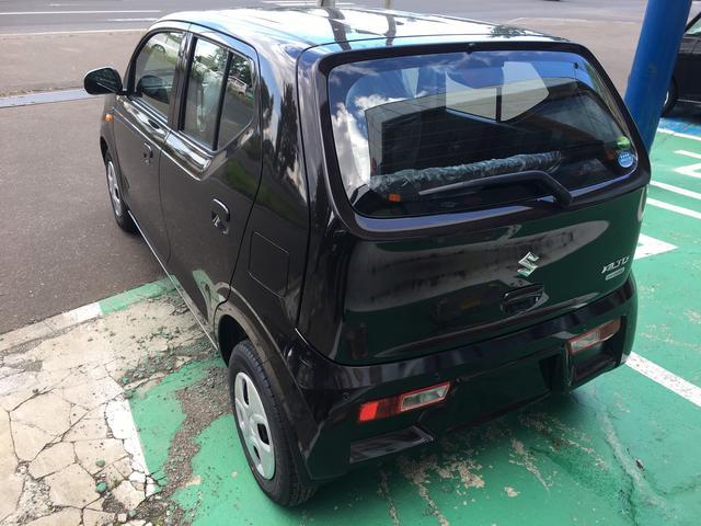L 4WD 衝突軽減ブレーキ キーレス パワーウィンドウ シートヒーター(17枚目)