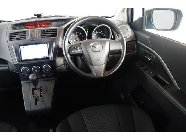 20C4WD 1年保証 両パワスラ メモリーナビ 冬タイヤ(11枚目)