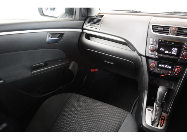 XG-DJE 4WD 1年保証付 ワンオーナー スマートキー(11枚目)