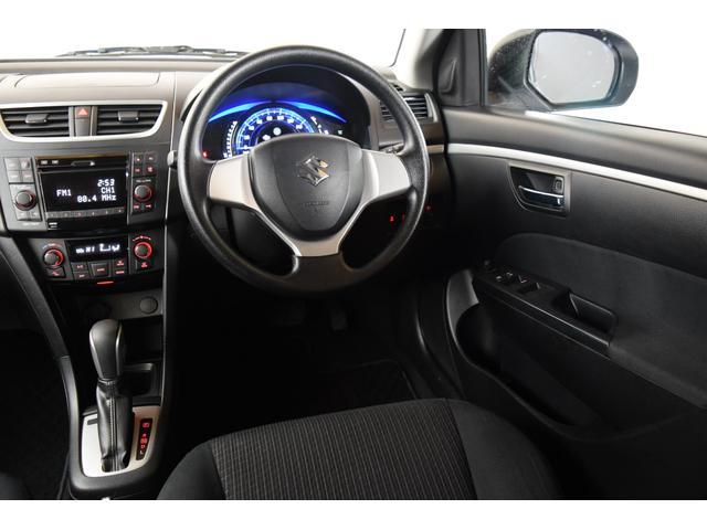 XG-DJE 4WD 1年保証付 ワンオーナー スマートキー(12枚目)