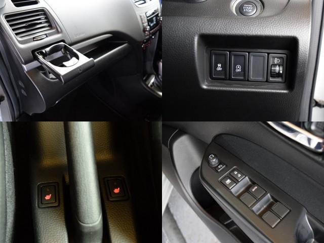 XG-DJE 4WD 1年保証付 ワンオーナー スマートキー(13枚目)