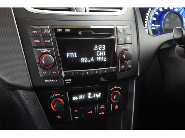 XG-DJE 4WD 1年保証付 ワンオーナー スマートキー(14枚目)