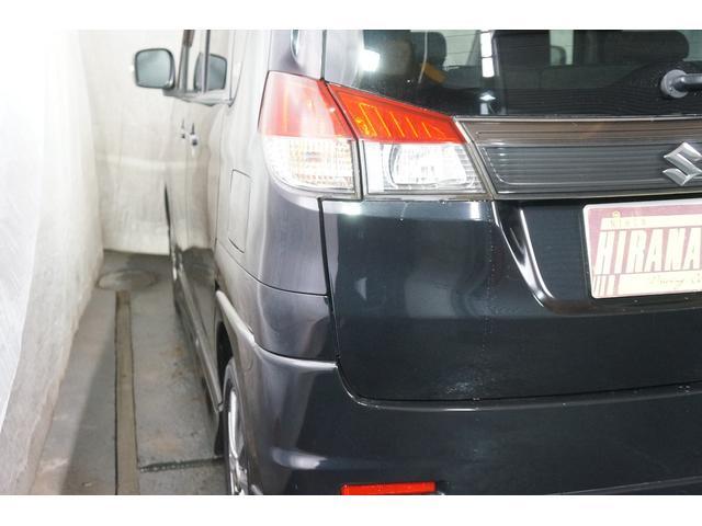 「スズキ」「ソリオ」「ミニバン・ワンボックス」「北海道」の中古車33