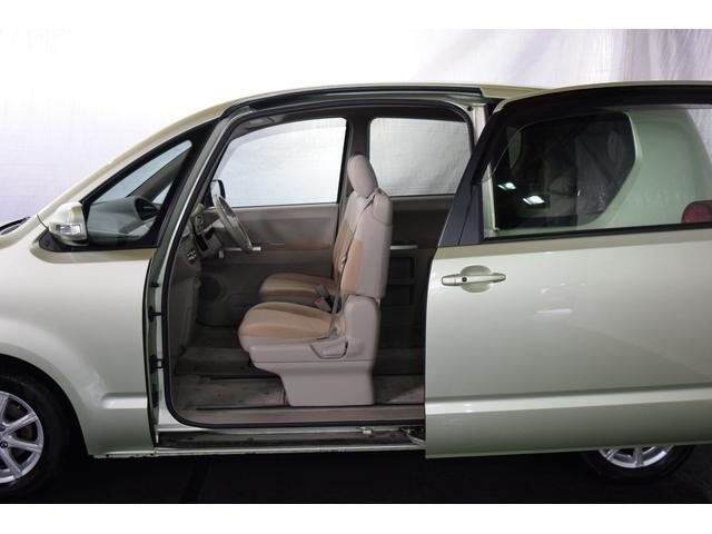 150i Gパッケージ 4WD 1年保証 パワスラ ナビTV(3枚目)