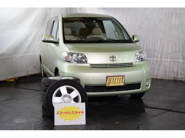 150i Gパッケージ 4WD 1年保証 パワスラ ナビTV(5枚目)