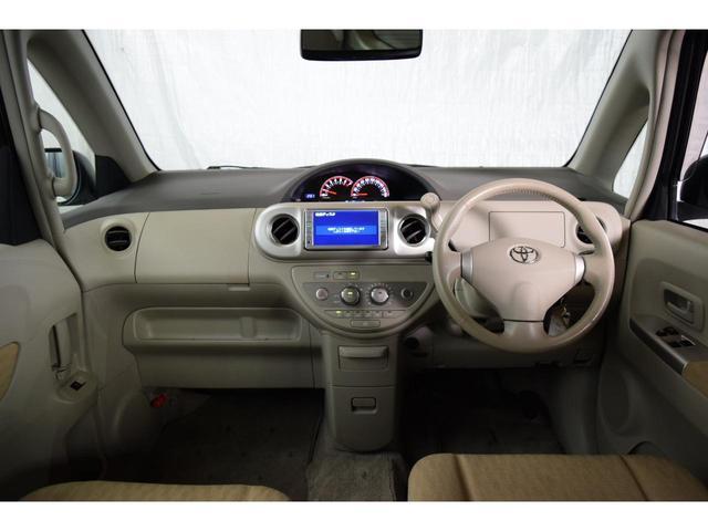 150i Gパッケージ 4WD 1年保証 パワスラ ナビTV(13枚目)