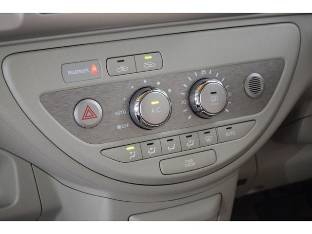 150i Gパッケージ 4WD 1年保証 パワスラ ナビTV(15枚目)