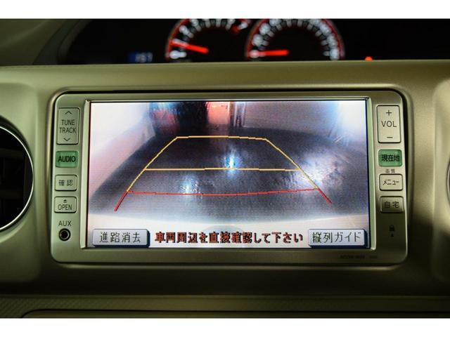 150i Gパッケージ 4WD 1年保証 パワスラ ナビTV(16枚目)