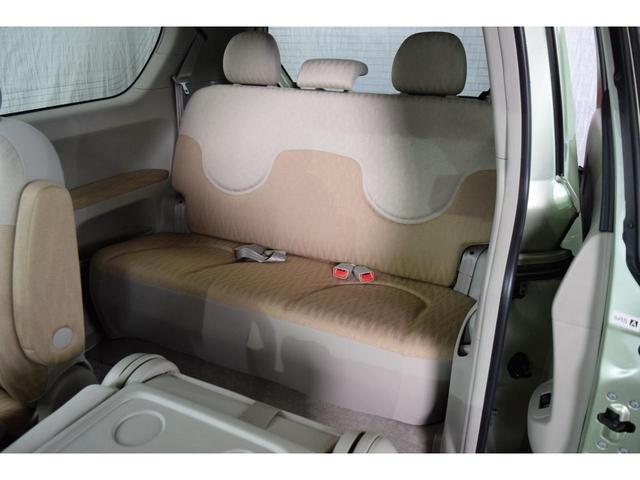 150i Gパッケージ 4WD 1年保証 パワスラ ナビTV(19枚目)