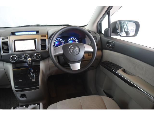 「マツダ」「MPV」「ミニバン・ワンボックス」「北海道」の中古車11