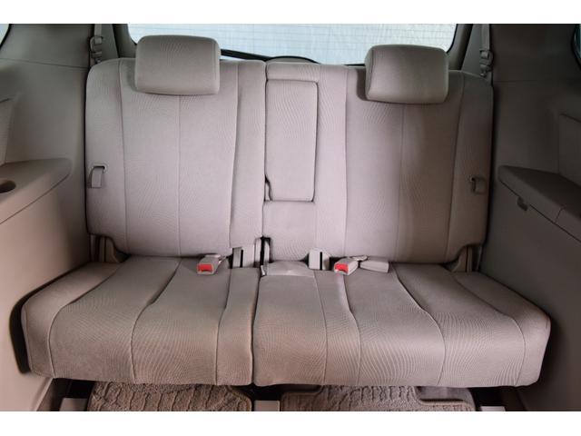 「マツダ」「MPV」「ミニバン・ワンボックス」「北海道」の中古車17