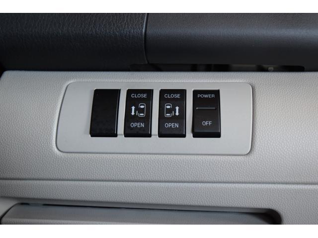 「マツダ」「MPV」「ミニバン・ワンボックス」「北海道」の中古車41