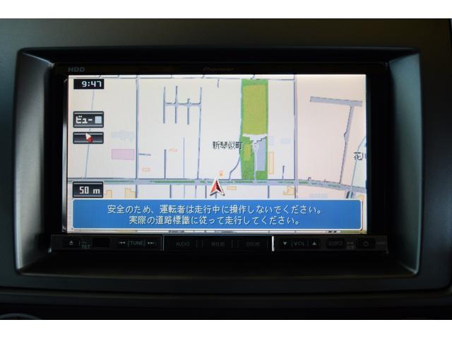 「マツダ」「MPV」「ミニバン・ワンボックス」「北海道」の中古車47