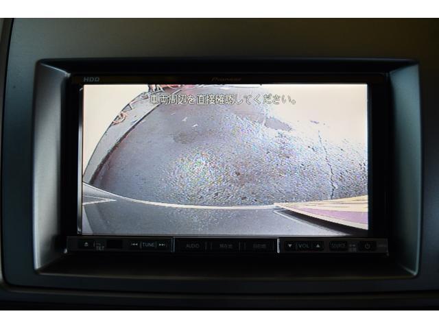 「マツダ」「MPV」「ミニバン・ワンボックス」「北海道」の中古車48
