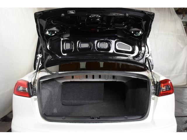 ラリーアート4WD 車高調 HKSマフラー ブースト計(18枚目)