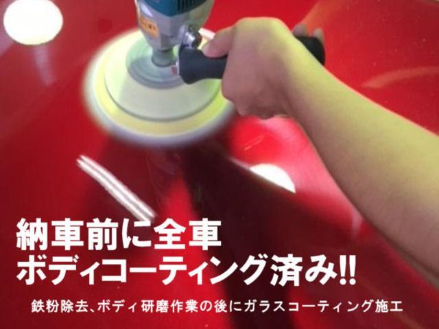 WRX STI Aライン4WD 本州仕入 TV 夏冬タイヤ付(11枚目)