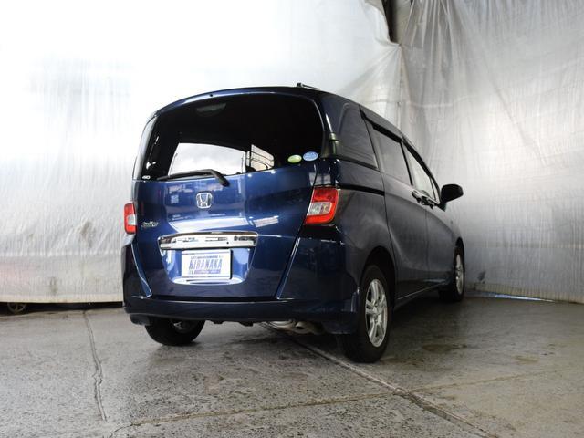 G ジャストセレクション 4WD 夏冬タイヤ付 左側パワスラ スマートキー メモリーナビ フルセグTV DVD再生 Bluetooth対応 ETC HID バックカメラ ミラーヒーター ワイパーデアイサー 社外AW(10枚目)