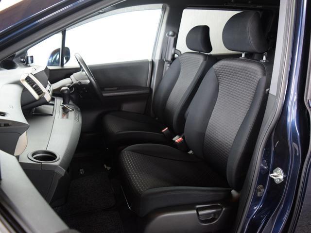 G ジャストセレクション 4WD 夏冬タイヤ付 左側パワスラ スマートキー メモリーナビ フルセグTV DVD再生 Bluetooth対応 ETC HID バックカメラ ミラーヒーター ワイパーデアイサー 社外AW(13枚目)
