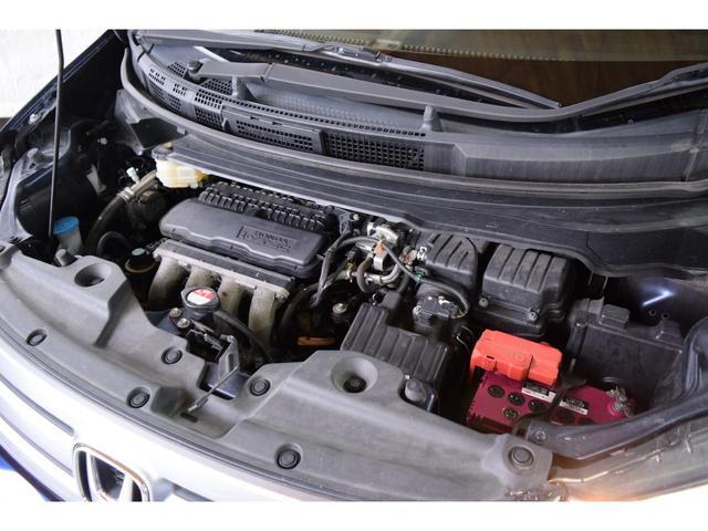 G ジャストセレクション 4WD 夏冬タイヤ付 左側パワスラ スマートキー メモリーナビ フルセグTV DVD再生 Bluetooth対応 ETC HID バックカメラ ミラーヒーター ワイパーデアイサー 社外AW(21枚目)