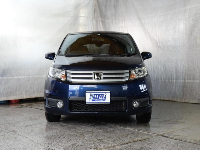G ジャストセレクション 4WD 夏冬タイヤ付 左側パワスラ スマートキー メモリーナビ フルセグTV DVD再生 Bluetooth対応 ETC HID バックカメラ ミラーヒーター ワイパーデアイサー 社外AW(27枚目)