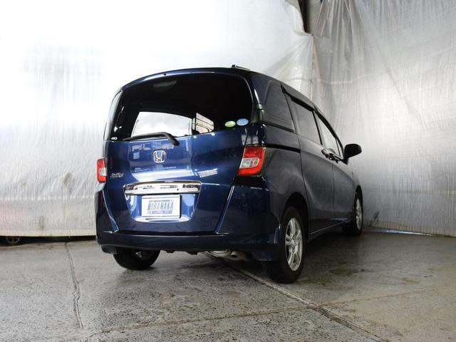 G ジャストセレクション 4WD 夏冬タイヤ付 左側パワスラ スマートキー メモリーナビ フルセグTV DVD再生 Bluetooth対応 ETC HID バックカメラ ミラーヒーター ワイパーデアイサー 社外AW(30枚目)