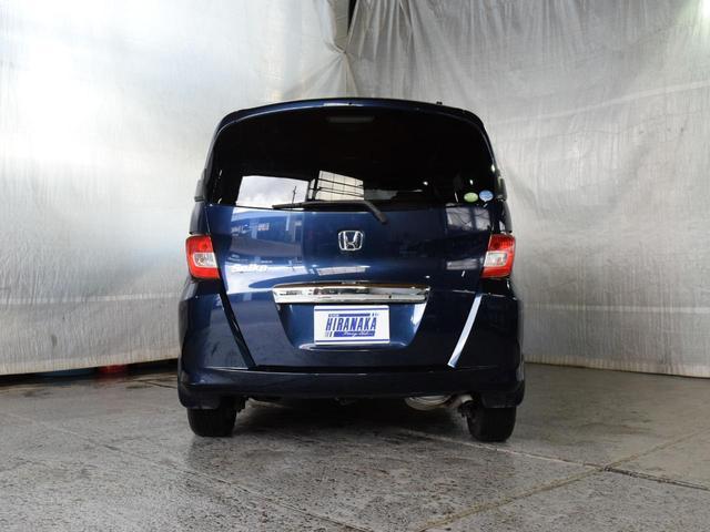 G ジャストセレクション 4WD 夏冬タイヤ付 左側パワスラ スマートキー メモリーナビ フルセグTV DVD再生 Bluetooth対応 ETC HID バックカメラ ミラーヒーター ワイパーデアイサー 社外AW(32枚目)