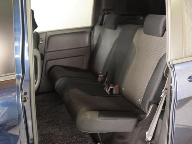 G ジャストセレクション 4WD 夏冬タイヤ付 左側パワスラ スマートキー メモリーナビ フルセグTV DVD再生 Bluetooth対応 ETC HID バックカメラ ミラーヒーター ワイパーデアイサー 社外AW(53枚目)