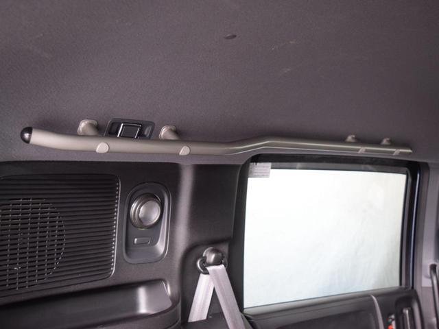 G ジャストセレクション 4WD 夏冬タイヤ付 左側パワスラ スマートキー メモリーナビ フルセグTV DVD再生 Bluetooth対応 ETC HID バックカメラ ミラーヒーター ワイパーデアイサー 社外AW(54枚目)