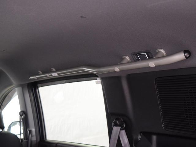 G ジャストセレクション 4WD 夏冬タイヤ付 左側パワスラ スマートキー メモリーナビ フルセグTV DVD再生 Bluetooth対応 ETC HID バックカメラ ミラーヒーター ワイパーデアイサー 社外AW(55枚目)