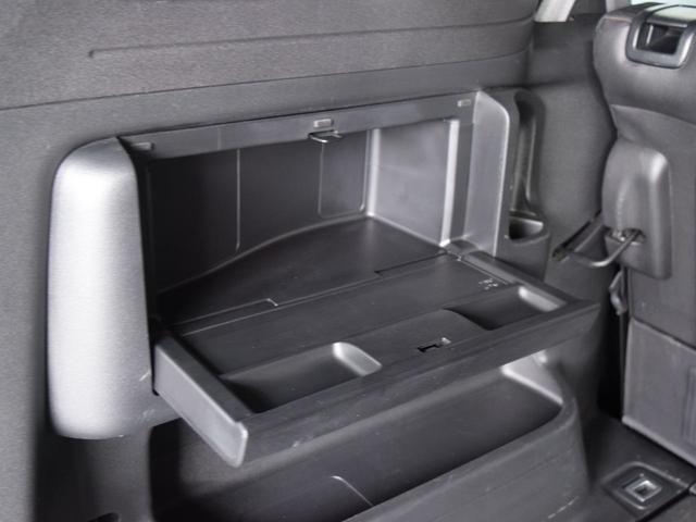 G ジャストセレクション 4WD 夏冬タイヤ付 左側パワスラ スマートキー メモリーナビ フルセグTV DVD再生 Bluetooth対応 ETC HID バックカメラ ミラーヒーター ワイパーデアイサー 社外AW(57枚目)