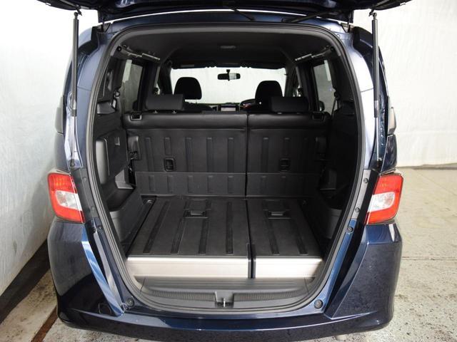 G ジャストセレクション 4WD 夏冬タイヤ付 左側パワスラ スマートキー メモリーナビ フルセグTV DVD再生 Bluetooth対応 ETC HID バックカメラ ミラーヒーター ワイパーデアイサー 社外AW(59枚目)