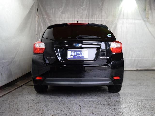 2.0i-Sアイサイト 4WD 1年保証 本州仕入 夏冬タイヤ付 プッシュスタート パドルシフト SDナビ フルセグTV DVD再生 Bluetooth対応 ETC バックカメラ ハーフレザー HID 社外AW(32枚目)