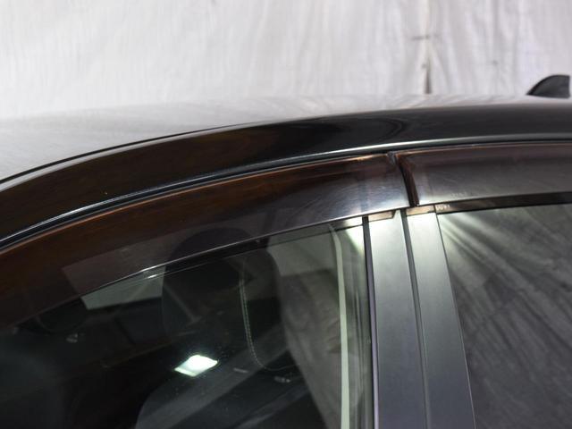 2.0i-Sアイサイト 4WD 1年保証 本州仕入 夏冬タイヤ付 プッシュスタート パドルシフト SDナビ フルセグTV DVD再生 Bluetooth対応 ETC バックカメラ ハーフレザー HID 社外AW(36枚目)