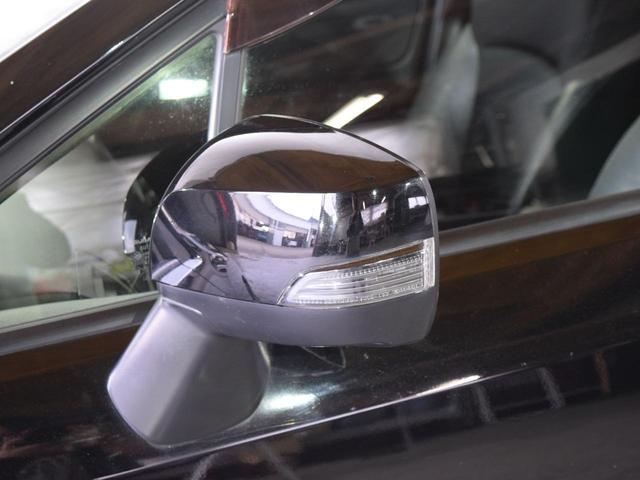 2.0i-Sアイサイト 4WD 1年保証 本州仕入 夏冬タイヤ付 プッシュスタート パドルシフト SDナビ フルセグTV DVD再生 Bluetooth対応 ETC バックカメラ ハーフレザー HID 社外AW(37枚目)