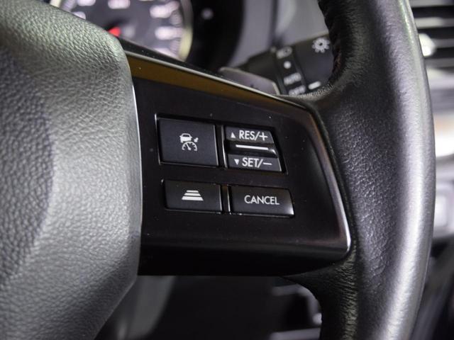 2.0i-Sアイサイト 4WD 1年保証 本州仕入 夏冬タイヤ付 プッシュスタート パドルシフト SDナビ フルセグTV DVD再生 Bluetooth対応 ETC バックカメラ ハーフレザー HID 社外AW(44枚目)