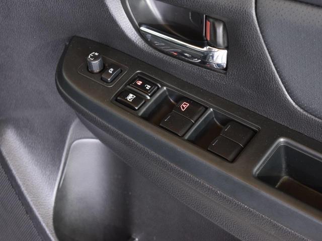2.0i-Sアイサイト 4WD 1年保証 本州仕入 夏冬タイヤ付 プッシュスタート パドルシフト SDナビ フルセグTV DVD再生 Bluetooth対応 ETC バックカメラ ハーフレザー HID 社外AW(48枚目)