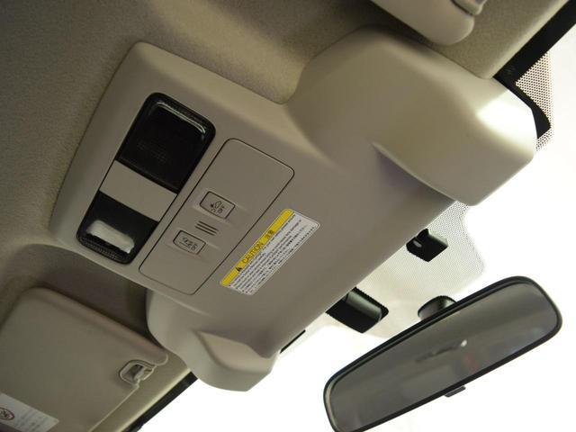 2.0i-Sアイサイト 4WD 1年保証 本州仕入 夏冬タイヤ付 プッシュスタート パドルシフト SDナビ フルセグTV DVD再生 Bluetooth対応 ETC バックカメラ ハーフレザー HID 社外AW(49枚目)