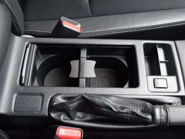 2.0i-Sアイサイト 4WD 1年保証 本州仕入 夏冬タイヤ付 プッシュスタート パドルシフト SDナビ フルセグTV DVD再生 Bluetooth対応 ETC バックカメラ ハーフレザー HID 社外AW(54枚目)