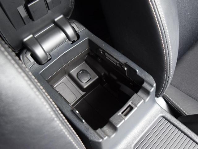 2.0i-Sアイサイト 4WD 1年保証 本州仕入 夏冬タイヤ付 プッシュスタート パドルシフト SDナビ フルセグTV DVD再生 Bluetooth対応 ETC バックカメラ ハーフレザー HID 社外AW(55枚目)