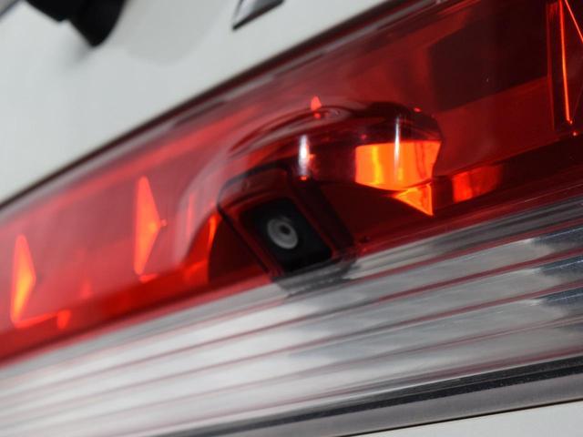 シャモニー 4WD 7人乗 1年保証 夏冬タイヤ 両側パワスラ 後席モニター HDDナビ DVD再生 ETC TV シートヒーター タナベリフトアップサス 純正ルーフキャリア 新品夏タイヤ 社外AW HID(32枚目)